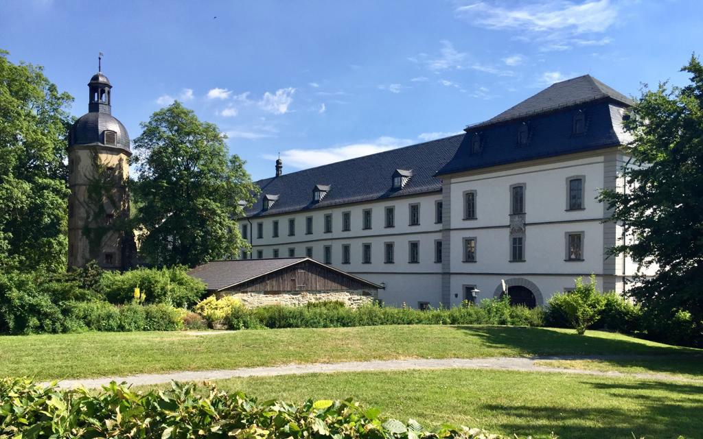 Kloster-Maria-Bildhausen.jpg